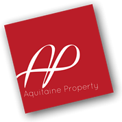 Agence immobiliere AQUITAINE PROPERTY